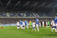 VfB-SVD-2019-20-003