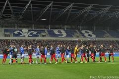 VfB-SVD-2019-20-004