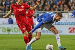 VfB-SVD-2019-20-005