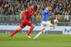 VfB-SVD-2019-20-008