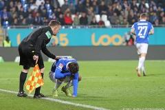 VfB-SVD-2019-20-013