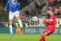 VfB-SVD-2019-20-014