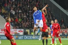 VfB-SVD-2019-20-015