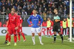 VfB-SVD-2019-20-016