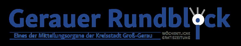 Gerauer Rundblick